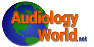 AudiologyWorld